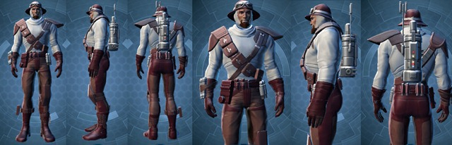 swtor-dust-viper-bandit's-armor-set-male