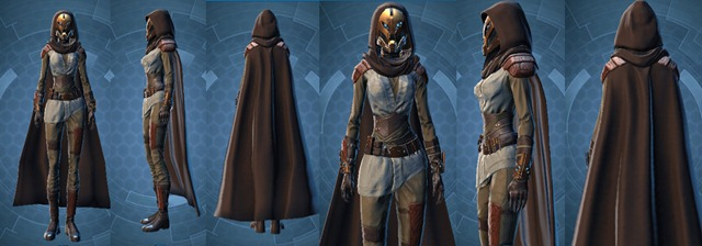 swtor-enigimatic-hero's-armor-set-female