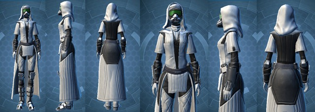 swtor-hoth-defender-armor-set-female