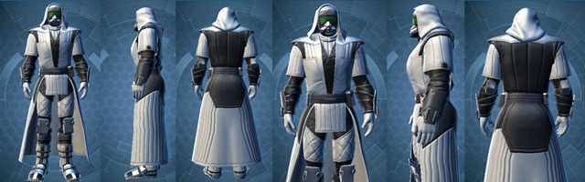 swtor-hoth-defender-armor-set-male