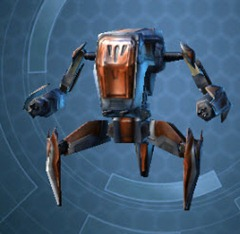 swtor-l1-l-war-machine