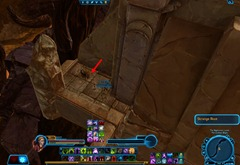 swtor-nightmare-nerf-calf-8