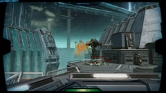 swtor-scouting-iokath-5