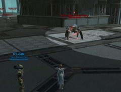 swtor-scrubbing-out-the-scour-droids