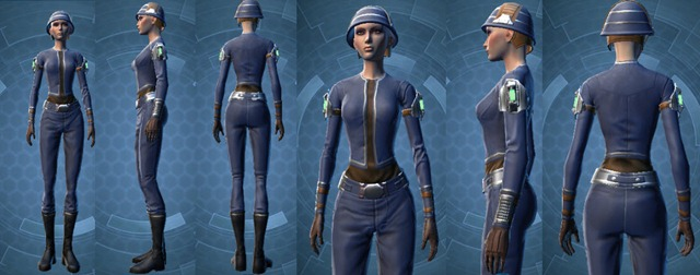 swtor-security-chief's-armor-set-female