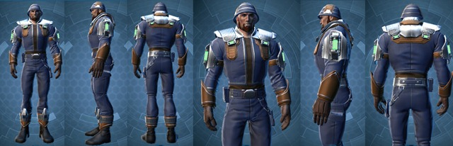 swtor-security-chief's-armor-set-male
