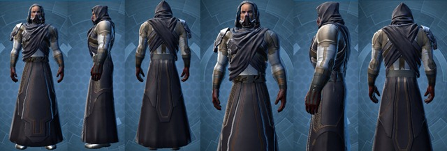 swtor-sith-hermit's-armor-set-male