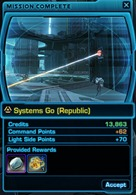 swtor-systems-go-dailies-guide