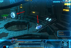 swtor-the-lost-arsenal-iokath-story