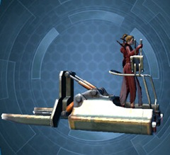 swtor-vintage-load-lifter-2