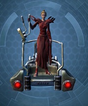 swtor-vintage-load-lifter