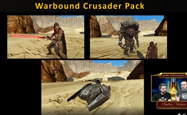 swtor-warbound-crusader-pack