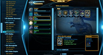 swtor-who's-scruffy-looking-achievement-guide
