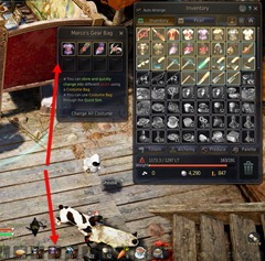 bdo-morco's-gear-bag-2