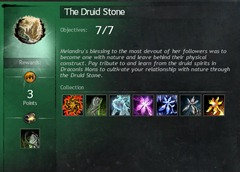 gw2-druid-stone-achievement-guide-11