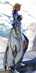 gw2-kasmeer's-regal-outfit-human-female-2