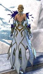 gw2-kasmeer's-regal-outfit-human-female-3