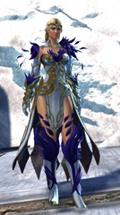gw2-kasmeer's-regal-outfit-human-female