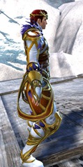 gw2-kasmeer's-regal-outfit-human-male-2
