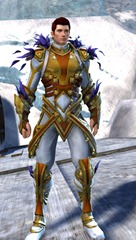 gw2-kasmeer's-regal-outfit-human-male-4