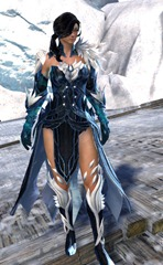 gw2-kasmeer's-regal-outfit-norn-female-4