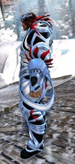 gw2-kasmeer's-regal-outfit-norn-male-2