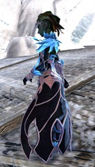 gw2-kasmeer's-regal-outfit-sylvari-female-2