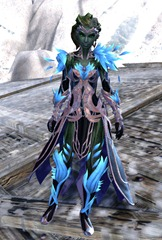 gw2-kasmeer's-regal-outfit-sylvari-female
