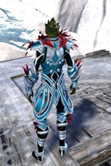 gw2-kasmeer's-regal-outfit-sylvari-male-3