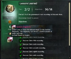 gw2-lessons-learned-achievements-guide-47