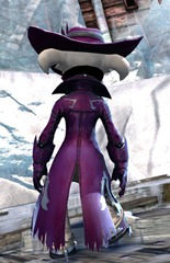 gw2-outlaw-outfit-asura-3
