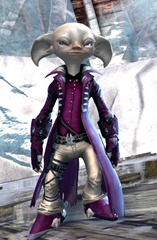 gw2-outlaw-outfit-asura-4