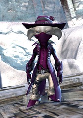 gw2-outlaw-outfit-asura