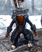 gw2-outlaw-outfit-charr