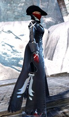 gw2-outlaw-outfit-human-female-2