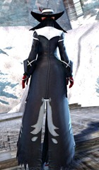 gw2-outlaw-outfit-human-female-3