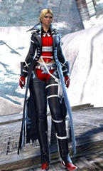 gw2-outlaw-outfit-human-female-4