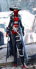 gw2-outlaw-outfit-human-female