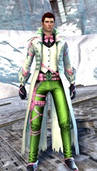 gw2-outlaw-outfit-human-male-4