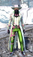 gw2-outlaw-outfit-human-male