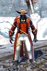 gw2-outlaw-outfit-norn-MALE