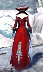 gw2-outlaw-outfit-norn-female-3