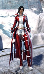 gw2-outlaw-outfit-norn-female-4