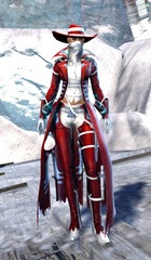 gw2-outlaw-outfit-norn-female