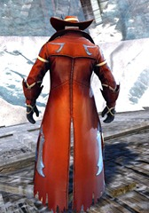 gw2-outlaw-outfit-norn-male-3