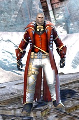 gw2-outlaw-outfit-norn-male-4