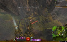 gw2-people-watching-achievement-guide-16