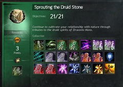 gw2-sprouting-the-druid-stone-3