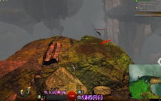 gw2-wind-rider-ledge-propagation-3