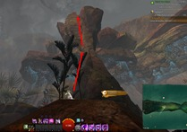 gw2-wind-rider-ledge-propagation